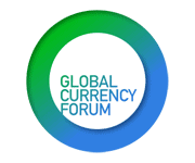 Global Currency Forum