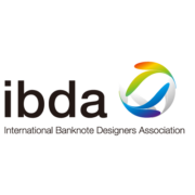 ibda-international-banknote-designers-association-logo